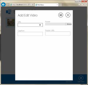 addeditvideoscreen